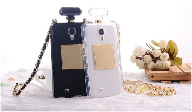 case For samsung galaxy s5 i9600 s4 i9500 cover For iPhone 5S 5 4S 4G