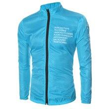 Новый Для мужчин пальто Для Мужчин's Толстовки повседневная куртка брендовая одежда Человек ветрозащитный Пальто для будущих мам мужской верхней одежды S-3XL