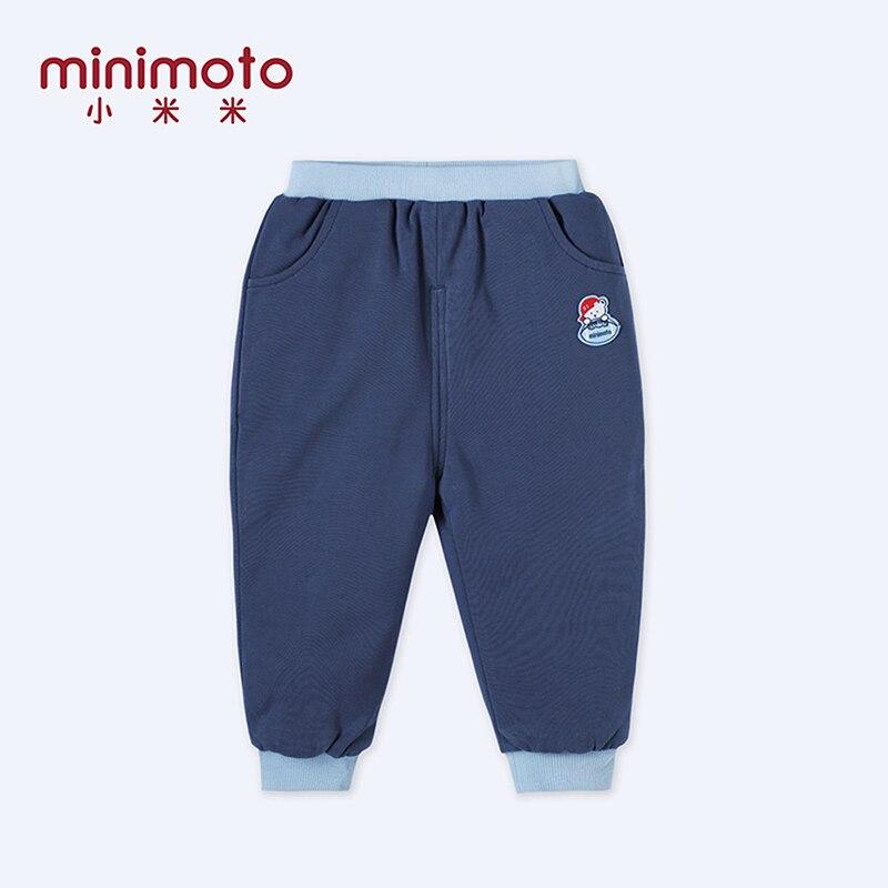 winter pants (7)