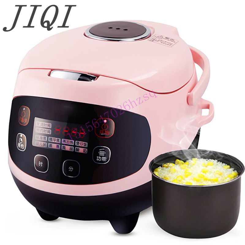 Portable Electric Cooker ~ L portable electric cooker rice used in house or