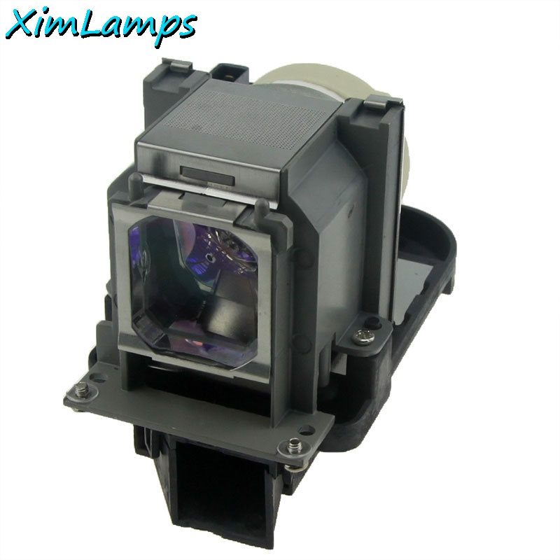High Quality180 Days Warranty Projector Lamp LMP-C240 for Sony VPL-CW255/VPL-CX235/VPL-CX238/VPL-CW258 with Housing brand new replacement lamp with housing lmp c162 for sony vpl es3 vpl ex3 vpl cs20 vpl cs21 vpl cx20