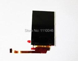 10 шт./лот запасная часть для Sony Ericsson Xperia Mini ST15 ST15i ЖК-экран дисплей