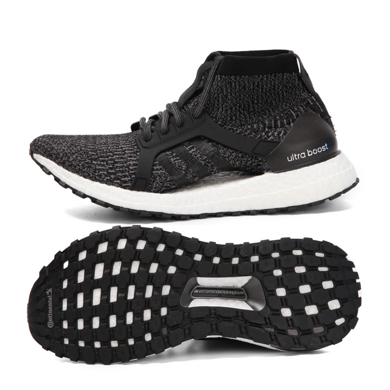a44de5839c3 Original New Arrival Adidas UltraBOOST X All Terrain Women s Running ...