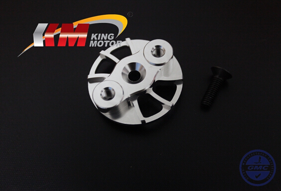 Top 10 Largest Km Baja Metal Ideas And Get Free Shipping