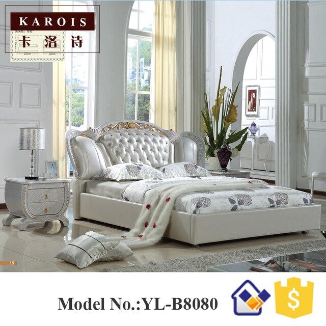 Bedroom Furniture Sets Luxury Royal Bedroom Sets Antique