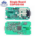 Best Quality Single Board TCS CDP Bluetooth NEC Relays As WOW Wurth Multidiag 2015 R1 TCS CDP PRO Tcs Scanner