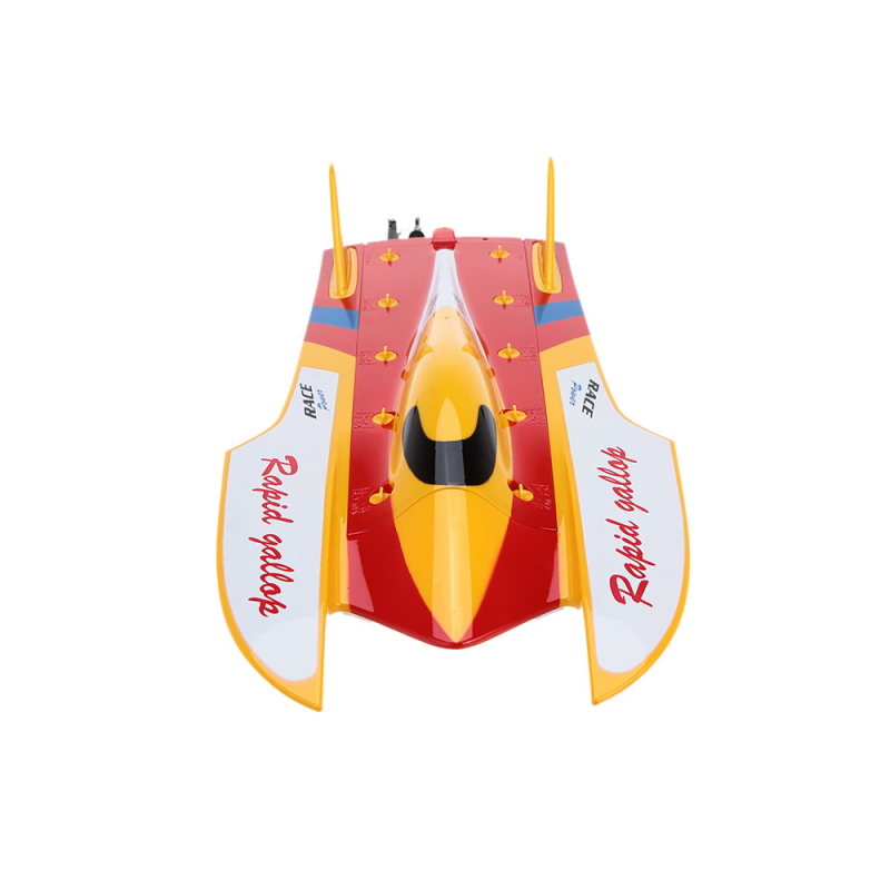 WL913-2-4G-Remote-Control-Brushless-Motor-Water-Cooling-System-High-Speed-50km-h-RC-Racing (1)