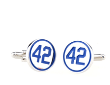 Cufflinks for men's Round Enamel 42 Cufflinks French Shirt cuff cufflinks Wedding Dress cufflink Gift ,Free Shipping
