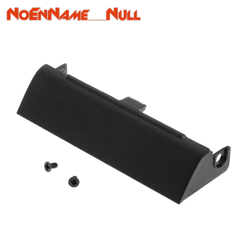 HDD Caddy Cover Hard Disk Drive Holder Screw Laptop Accessory Replacement For DELL E6420 E6520 Dropshipping