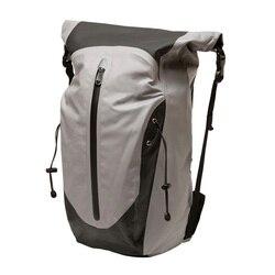 30L sacchetto Impermeabile Zaino PVC (platon) Super Impermeabile Dry bag sacchetto di Nuoto del sacchetto Fiume trekking sacchetto di Campeggio Esterna