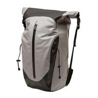 Mochila bolsa impermeable de PVC superimpermeable bolsa 30L bolsa bolso de natación río trekking bolsa de Camping al aire libre