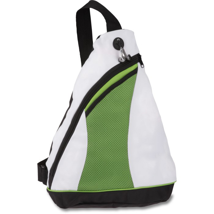 Side Sling Bag Promotion-Shop for Promotional Side Sling Bag on ...