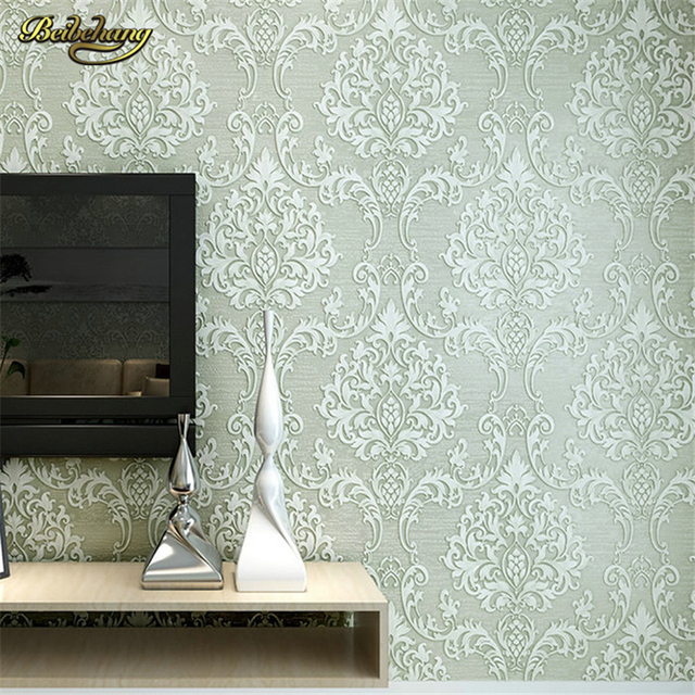 Superieur Beibehang 3d Wall Paper Luxury Wallpaper For Living Room Bedroom Home Decor  Modern Photo Tapete .