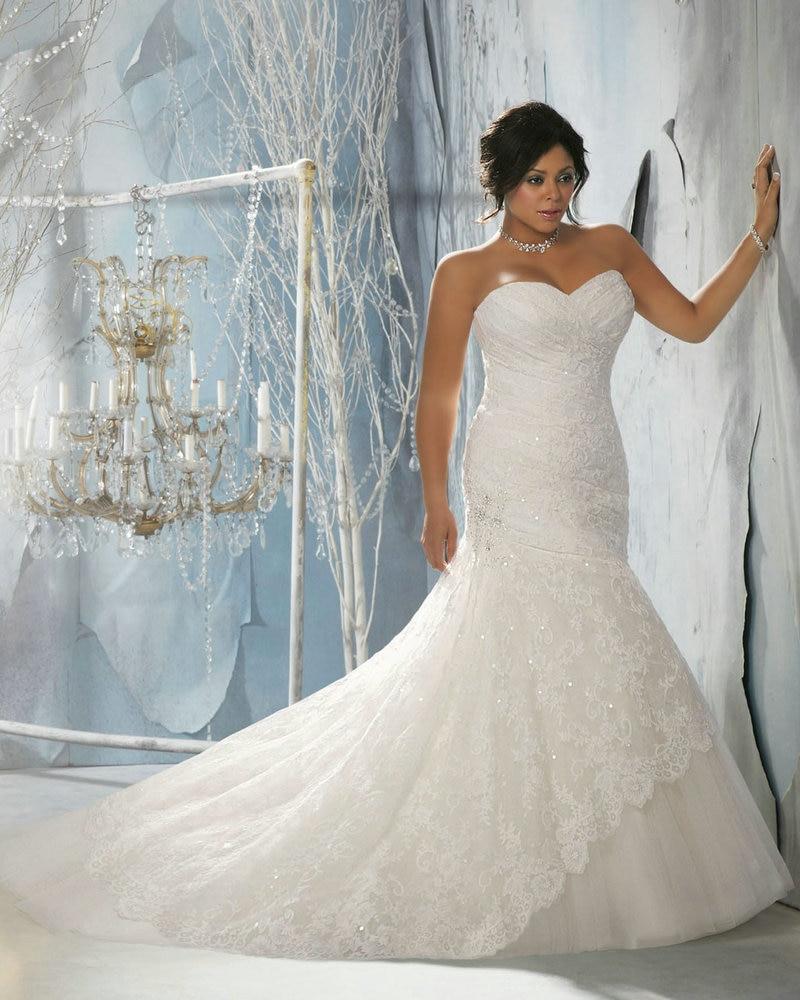 Enchanting Latina Wedding Dresses Sketch - All Wedding Dresses ...