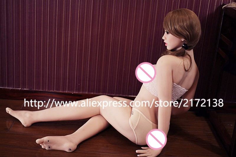 real love doll-1