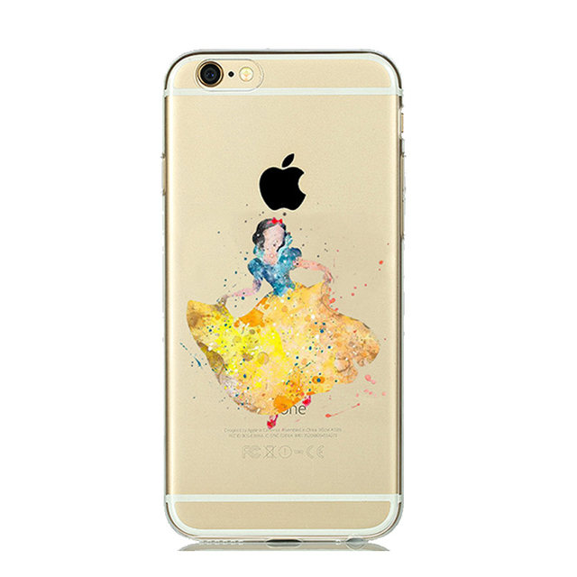 coque iphone 8 plus funny