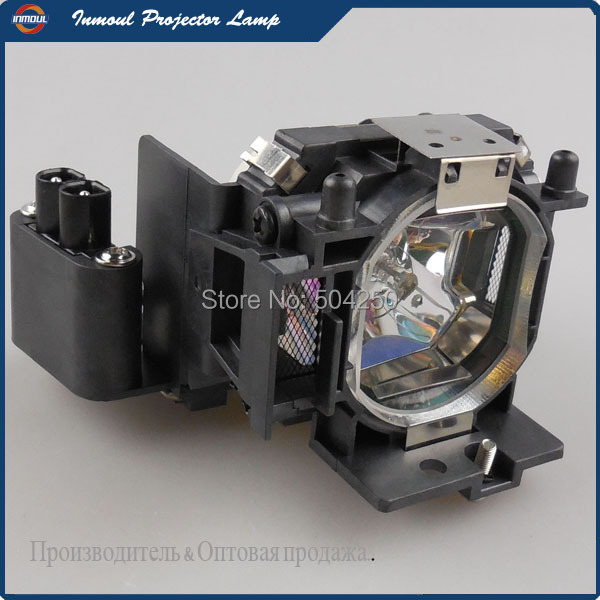 все цены на Replacement Compatible Projector Lamp LMP-C161 for SONY VPL-CX70 / VPL-CX71 / VPL-CX75 / VPL-CX76 Projectors онлайн