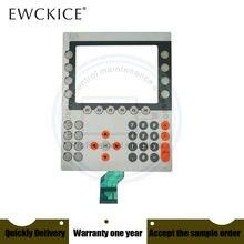 Новый 4pp4510571 75 hmi plc мембранный переключатель клавиатуры