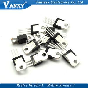 Image 5 - 10 個に BTA08 600C 220 BTA08 600 に 220 BTA08 08 600C 新とオリジナル IC