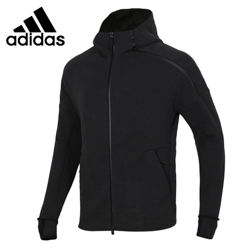 adidas hoodie 2