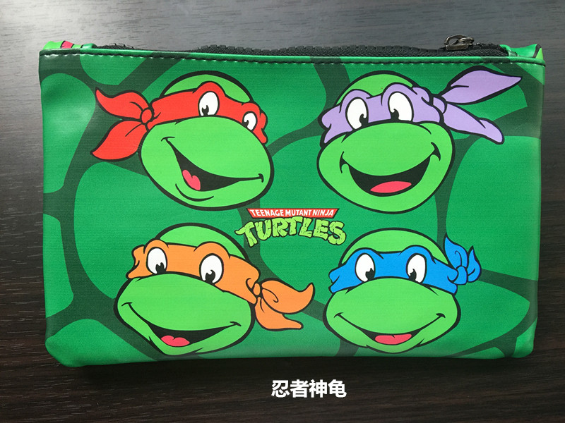 Online Get Cheap Teenage Mutant Ninja Turtles Gift Bag -Aliexpress ...