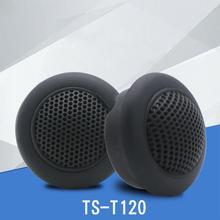 Car Speaker Vehicle Tweeter 89db TS-T120 Car
