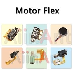 Aiinant Moteur Vibrateur Flex Câble pour Xiaomi Redmi Note 2 3 4 4a 4x5 6plus Pro Moteur Pièces de Réparation De Téléphone