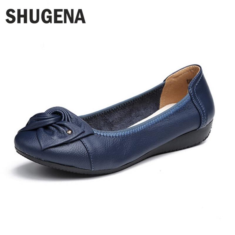 get cheap womens flat shoes aliexpress
