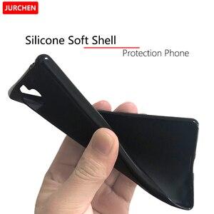 Image 4 - JURCHEN טלפון מקרה עבור Sony Xperia 10 מקרי Sony Xperia 10 בתוספת סיליקון קריקטורה רך כיסוי עבור Sony Xperia10 10 בתוספת מקרה