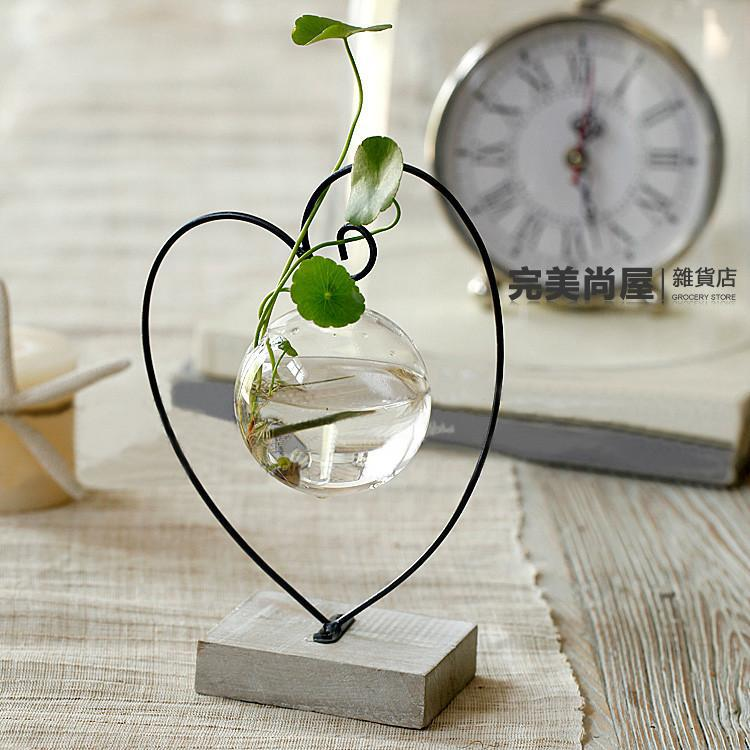 O Roselif Wedding Decoration Home Decorations Explosion