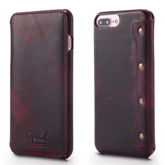 iphone 7 flip phone cases for women