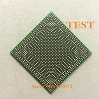 100 TEST 216 0772000 216 0772000 Good Quality With Balls BGA CHIPSET