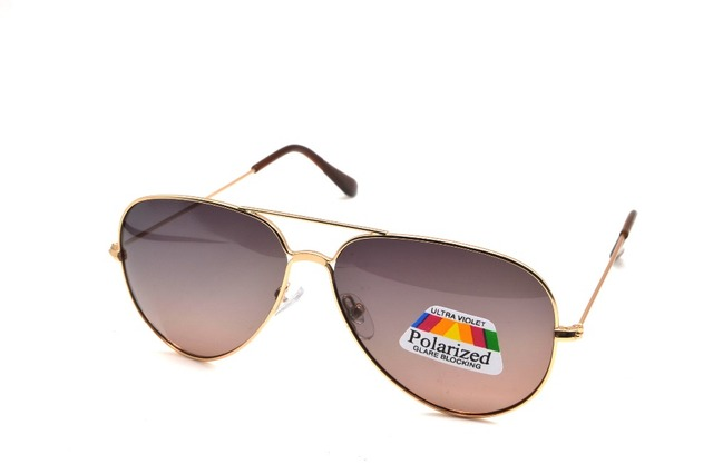 =CLARA VIDA= Myopia Polarized sunglasses Classic innovative design Custom Made Nearsighted Minus Prescription Sunglasses -1 To-6