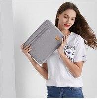 נייד מחברת ניו WIWU נייד שרוול עבור שרוול מחברת Waterproof אינץ Pro 13 15 ה- MacBook Air עבור 13 Case Pro MacBook Air עבור Xiaomi 13 Bag (1)