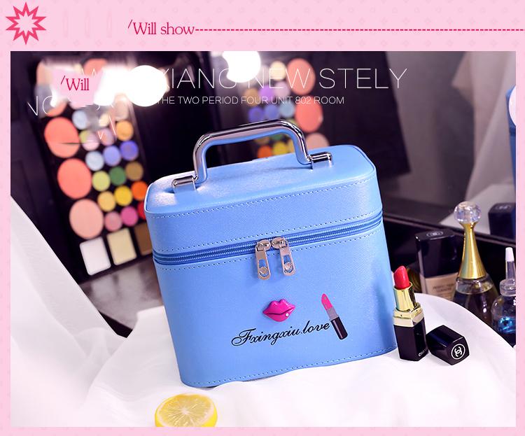 makeup bag (25)