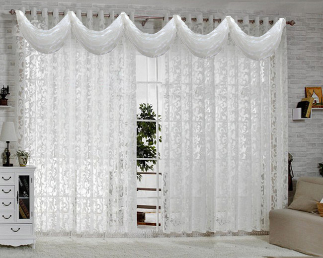 Popular Curtain Set-Buy Cheap Curtain Set lots from China Curtain ...