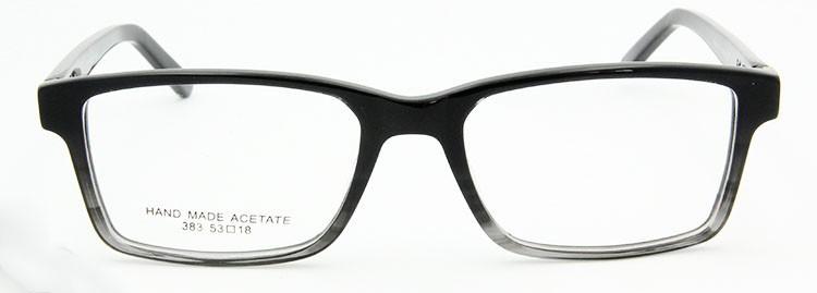 eyeglasses frame (10)