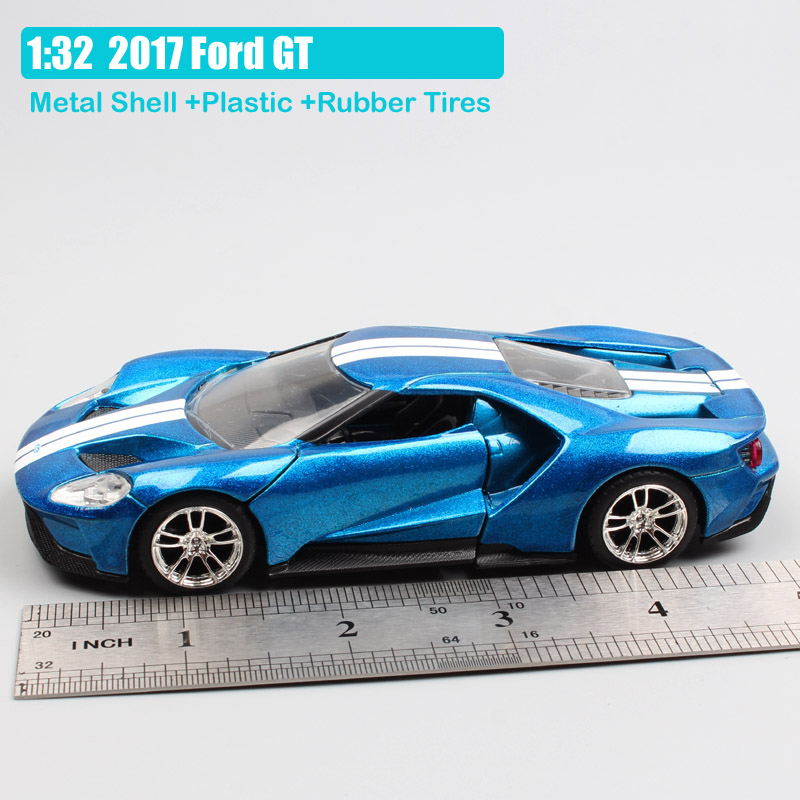 Scale Jada Jdm Tuners Ford Gt Datsun  Chevy Pickup Honda Nsx Mazda Rx  Nissan Skyline Gt R Rcast Racing Model Toy Incasts Toy Vehicles