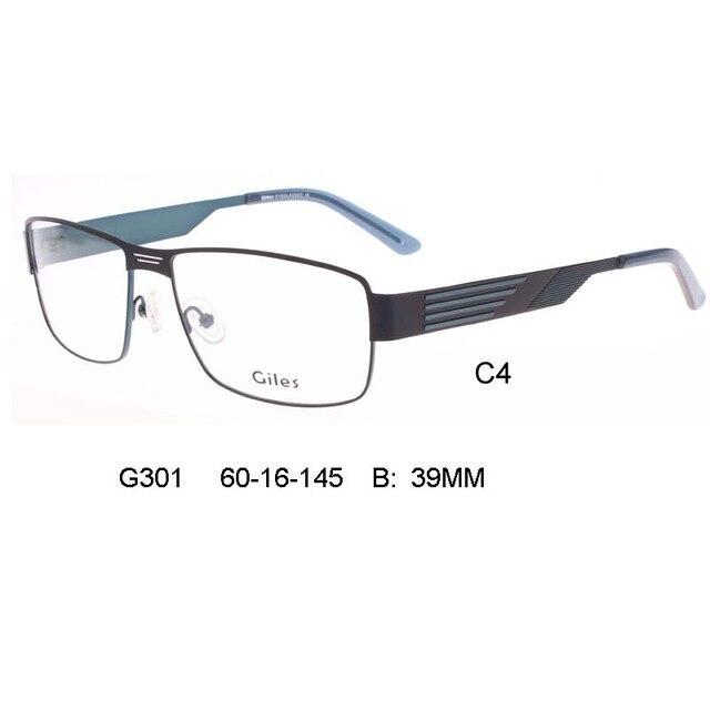 promotion oculos points women Glasses famous Brand Designer  Frame eyeGlasses Men bag Optical Oculos Gafas oculo feminino marcas