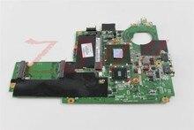 цены на for hp MINI 311 laptop motherboard ddr3 579999-001 Free Shipping 100% test ok  в интернет-магазинах