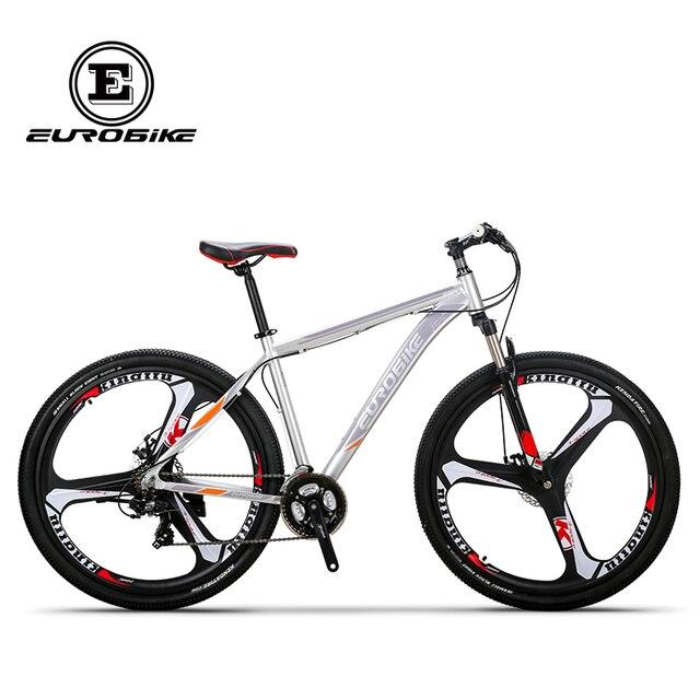eurobike 29 mountain bike review