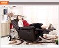 Европа тип диван. единого гвоздя искусство диван. компьютер диван кресло. ленивый диван ..