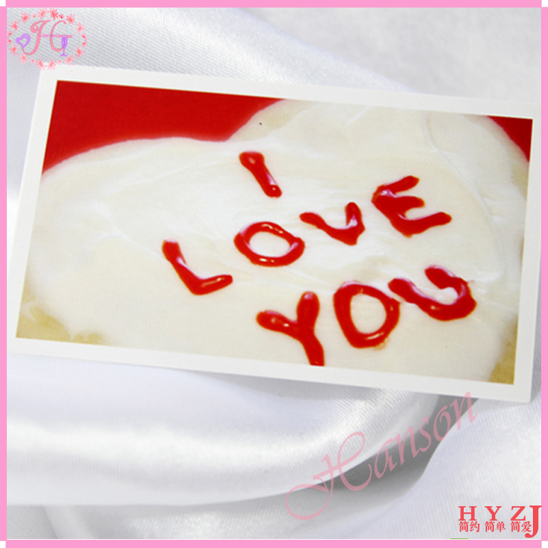 card green Picture More Detailed Picture about Valentine Days – Valentine Card Love Messages