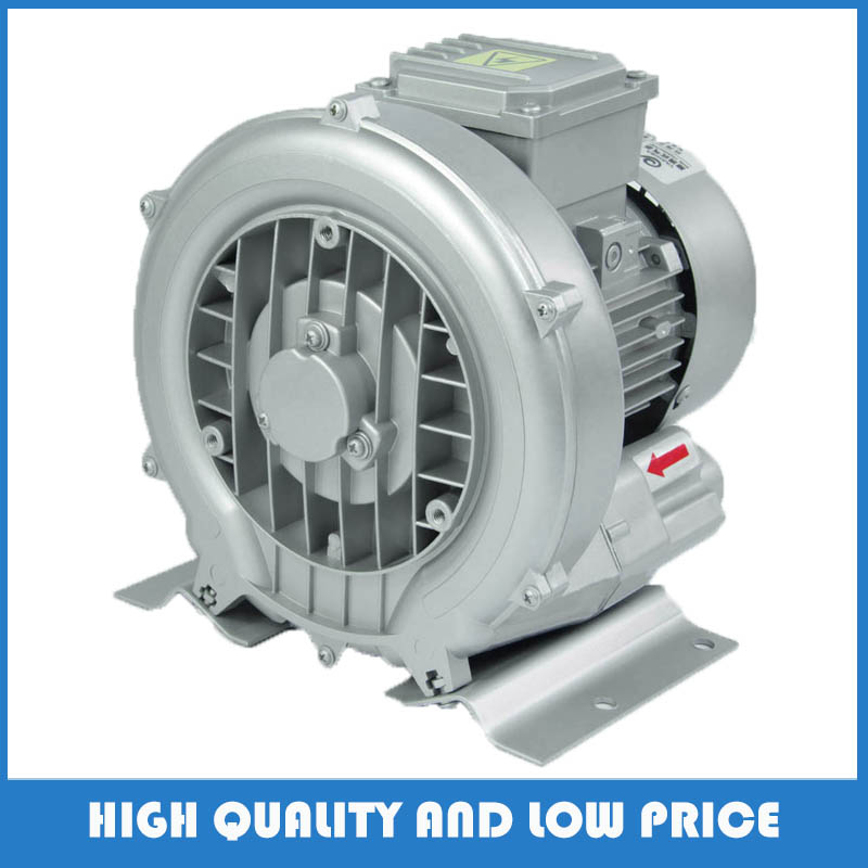 50% off High Quality HG-370 0.3kw 220v/380v 50hz Electric Vortex Pump 80m3/h hg 550 high pressure blower 80m3 h 220v 380v 50hz electric ponds pool oxygen pump