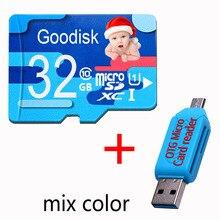 DMY32 Nand 64 г карты памяти 128 г карты памяти 32 г микро SD карты S 16 г MicroSD 256 г TF /микро SD карты Class10 8 г USB Flash memary