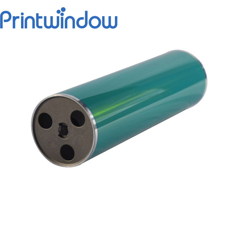 Printwindow Compatible OPC Drum for Konica Minolta Bizhub 1051 1200 1250 951 a0g6730411 japan upper fuser roller for konica minolta bizhub pro 1051 1200 1200p press 1052 1250 1250p new heater roller copier