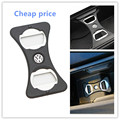 2017 New Style volks,wagen  Bottle Opener for VW Golf JETTA MK5/6 GTI R32/R Golf Scirocco Free Shipping