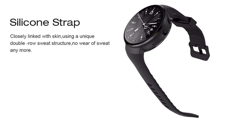smartwatch android 11