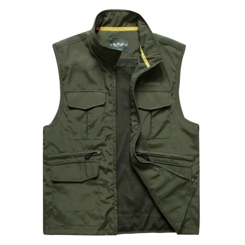ecf37c721e 2017 polar cálido invierno pantalones Cargo hombres Casual suelto  Multi-Bolsillo ropa de hombre militar