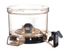 Новый медленно соковыжималка hurom части камеры для hurom HU-9026WN Замена запасных частей